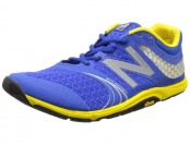 $55 off New Balance Men's MX20v3 Minimus Cross-Training Shoe
