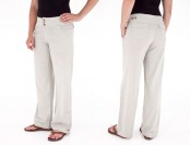 60% off Royal Robbins Cool Mesh Woman's Pants, 3 Styles