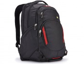$41 off Case Logic Evolution Deluxe Backpack for Laptops and Tablets
