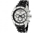 91% off Invicta 11246 Sea Spider Chronograph Men's Watch
