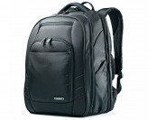 $100 off Samsonite Xenon 2 Laptop Backpack
