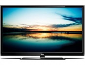 "Extra $40 off RCA LED24C45RQ 24"" 1080p 60Hz LED HDTV"