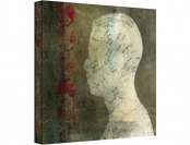 $490 off Art Wall Acupuncture Gallery-Wrapped Canvas Art