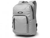 """60% off Oakley Base Load Pack 20L Backpack, 15"""" Laptop Panel"""