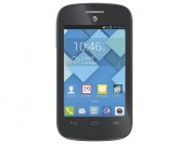 $40 off Alcatel C1 4015T No-Contract AT&T GoPhone