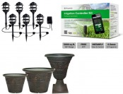 Save Up to 50% Off Home & Outdoor Items at Home Depot
