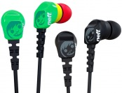 67% off NEFF Daily Buds Earbuds, 5 Color Choices