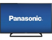 "46% off 32"" Panasonic TC-32A400U 720p LED HDTV"