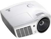 $250 off Vivitek D862 XGA Multimedia DLP Projector