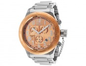 $1,114 off Invicta Russian Diver 15557 Chrono Swiss Watch