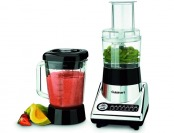 $135 off Cuisinart PowerBlend Duet Stainless-Steel Blender