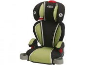 42% off Graco Highback Turbobooster Car Seat, 4 Colors