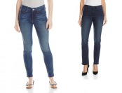 Deal: 50% Off NYDJ (Not Your Daughter's Jeans) at Amazon