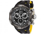 $1,305 off Invicta Men's 16996 Venom Swiss Quartz Watch