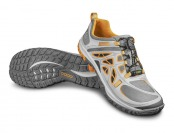 $60 off Topo Athletic Oterro Men's Trail-Running Shoes