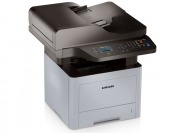 $371 off Samsung ProXpress M3870FW Mono All-in-One Printer
