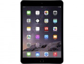 38% off iPad Mini 3 Wi-Fi 16GB Space Gray MGNR2LL/A