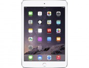 38% off iPad Mini 3 Wi-Fi 16GB MGNV2LL/A