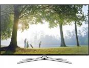 "$550 off Samsung UN50H6350AFXZA 50"" 1080p LED HDTV"