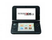 $50 off Nintendo 3DS XL - Black