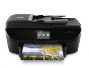 $146 off HP ENVY 7640 Wireless e-All-in-One Color Printer