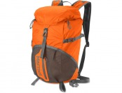 $61 off Marmot Kompressor Plus Hiing Pack