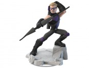 46% off Disney INFINITY: Marvel (2.0 Edition) Hawkeye Figure