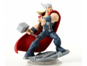46% off Disney INFINITY: Marvel (2.0 Edition) Thor Figure