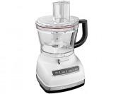 $120 off KitchenAid 14-Cup Food Processor w/ Exact Slice System