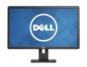 33% off Dell E2215HV 22-Inch 1080p LED-Lit Monitor