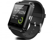 66% off TeKit NTRAC1001R Bluetooth Smart Wrist Watch