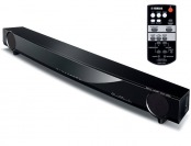 $150 off Yamaha ATS-1030-R Recertified Sound Bar
