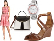 50% off Nine West Shoes, Handbags, Clothing & Watches