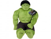 77% off Marvel Avengers Hulk Pillow Buddy