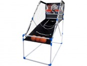 $65 off Sportcraft ESPN Double Shot Basketball Game