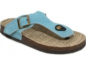 $20 off MUK LUKS Terra Turf Women's Sandals, 4 Styles