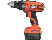 51% off Black & Decker SS12C 12-Volt Cordless Drill/Driver