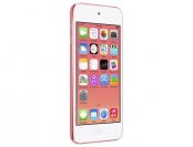 $74 off Pink Apple iPod Touch 32GB (5th Gen) MC903LL/A