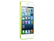 $74 off Apple iPod Touch 32GB MP3 Player (5th Gen) - Yellow