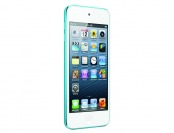 $74 off Apple iPod Touch 32GB MP3 Player MD717LL/A (5th Gen) - Blue