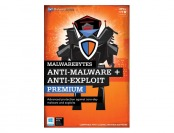 $20 off Malwarebytes Anti-Malware + Anti-Exploit Premium, 3PCS / 1yr