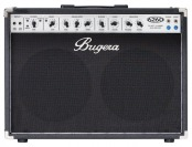 $1,077 off Bugera 6260 Tube Guitar Combo Amp with Reverb