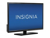 "$50 off Insignia NS-32D512NA15 32"" 1080p LED HDTV"