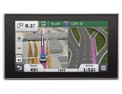 "23% off Garmin Nüvi 3597LMTHD 5"" GPS with Built-in Bluetooth"