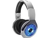 $208 off PDP Afterglow 051-014-WH Fener Wireless Headset - White