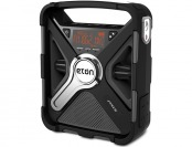 $74 off Eton FRX5 Hand Crank Emergency Weather Radio