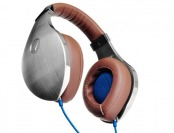 $322 off Velodyne vTrue Aluminum High Performance Headphones