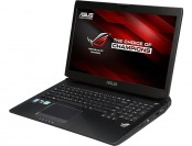 "$950 off ASUS ROG G750 17.3"" Gaming Laptop (i7/32GB/1TB/SSD)"