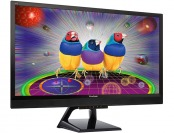 "$198 off ViewSonic VX2858sml 28"" Full HD SuperClear Pro LED Monitor"