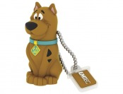 $5 off EMTEC Scooby Doo 8GB USB 2.0 Flash Drive